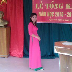 Gia sư Sầm Sơn - 0968.678.234