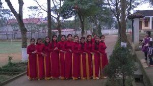 Gia sư uy tín nhất tại Thanh Hóa * 0968.678.234