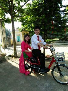 Gia sư Nam Định, Gia sư dạy kèm tại Nam Định, Gia sư toán tại Nam Định, Gia sư Tiếng Anh tại Nam Định