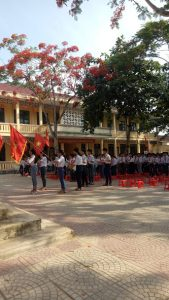 Giúp con học giỏi* Gia sư Thanh Hóa* 0968678234