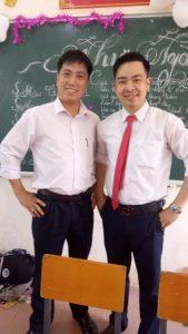 Gia sư Thanh Hóa * 0968.678.234