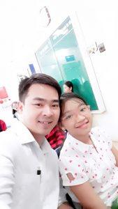 Gia sư Đồng Nai, Gia sư dạy kèm tại Đồng Nai, Gia sư toán tại Đồng Nai, Gia sư Tiếng Anh tại Đồng Nai