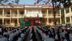 Gia sư Dạy kèm tại Thanh Hóa * 0968.678.234
