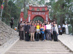 Gia sư Gia Lai, Gia sư dạy kèm tại Gia Lai, Gia sư toán tại Gia Lai, Gia sư Tiếng Anh tại Gia Lai