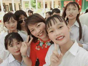 Gia sư Thái Bình, Gia sư dạy kèm tại Thái Bình, Gia sư toán tại Thái Bình, Gia sư Tiếng Anh tại Thái Bình