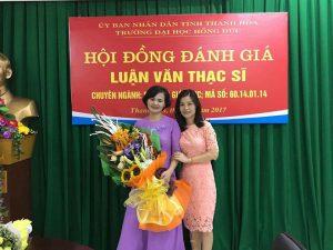 Gia sư Hà Nội, Gia sư dạy kèm tại Hà Nội, Gia sư toán tại Hà Nội, Gia sư Tiếng Anh tại Hà Nội