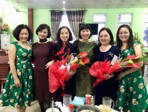 Gia sư Vinh-Nghệ An, Gia sư dạy kèm tại Vinh-Nghệ An, dạy kèm tại nhà ở Vinh-Nghệ An, Dạy kèm 1-1 tại Vinh-Nghệ An, Gia sư giỏi ở Vinh-Nghệ An