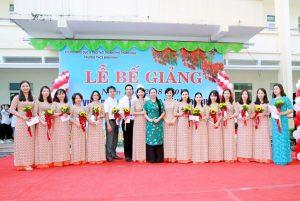 Gia sư Thái Nguyên, Gia sư dạy kèm tại Thái Nguyên, dạy kèm tại nhà ở Thái Nguyên, Dạy kèm 1-1 tại Huế, Gia sư giỏi ở Thái Nguyên